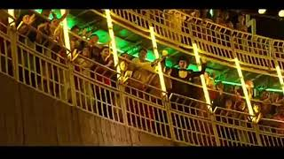 slow-motion-full-song-of-movie-bharat-salman-khan-disha-patni