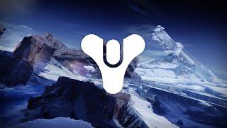 Destiny 2: Beyond Light – Full Reveal Stream [UK]