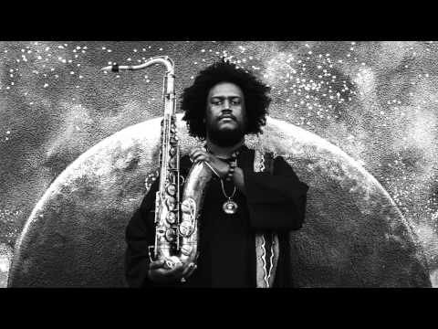 Kamasi Washington - 'The Next Step'