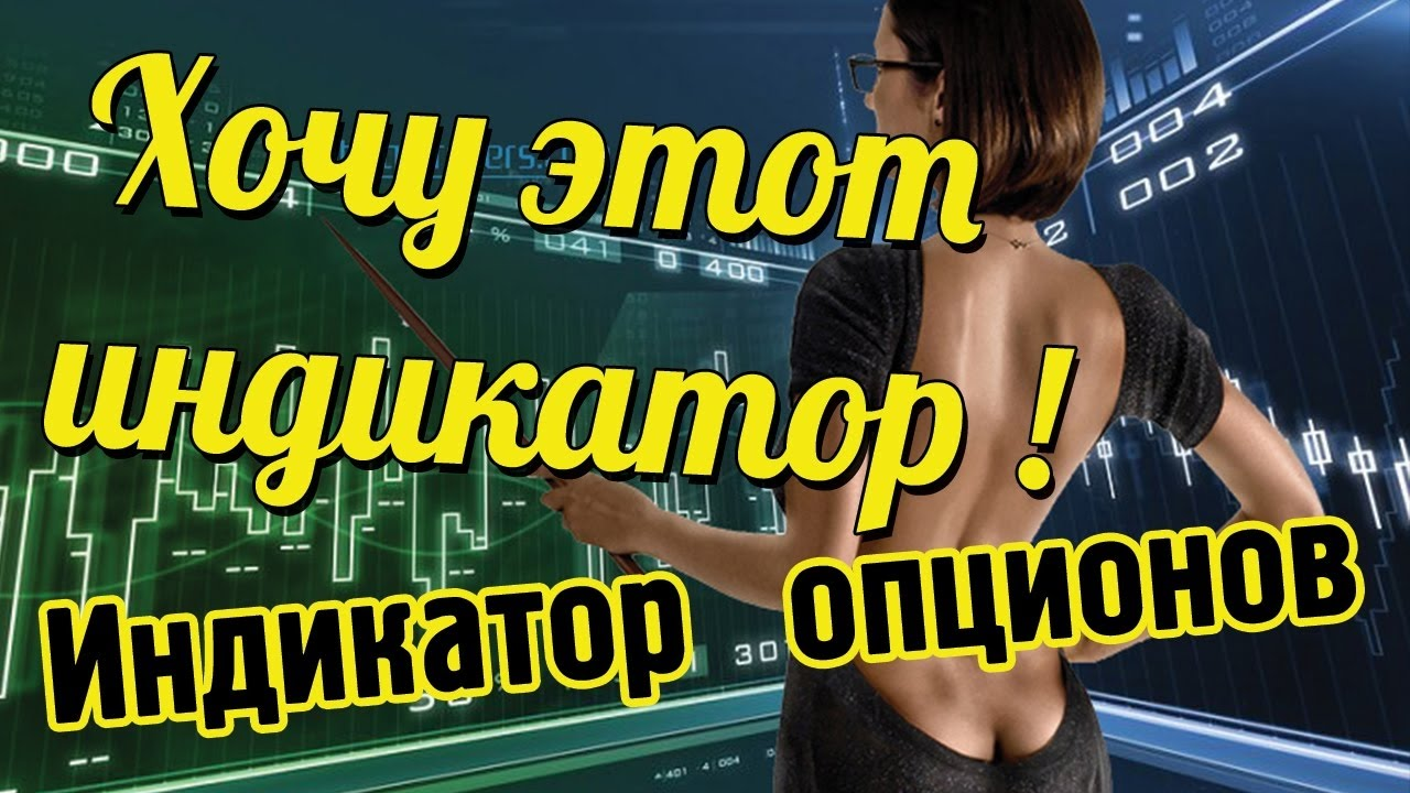 Заработок Дома - Как Заработать Яндекс Деньги В Интернете Без Вложений Сидя Дома?