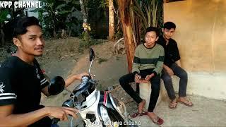 Sadis Akibat Pernikahan Dini part   kpp channel