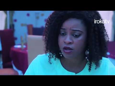 Download Payback [Part 1] - Latest 2017 Nigerian Nollywood Drama Movie English Full HD