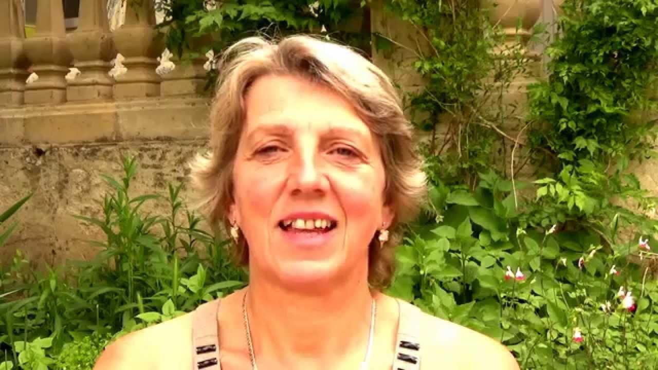 Florence Albouy - Les cercles de femmes - Drôme |Kinésiologie, Holoénergie, Stages