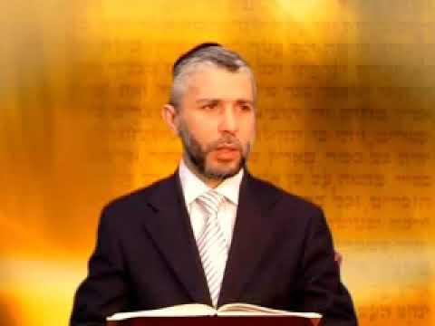✡✡✡ הרב זמיר כהן  פרשת פנחס   נקודת האמת הפנימית ✡✡✡