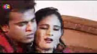 bhojpuri sexy song 7 -barhamdev -  YouTube.3g2