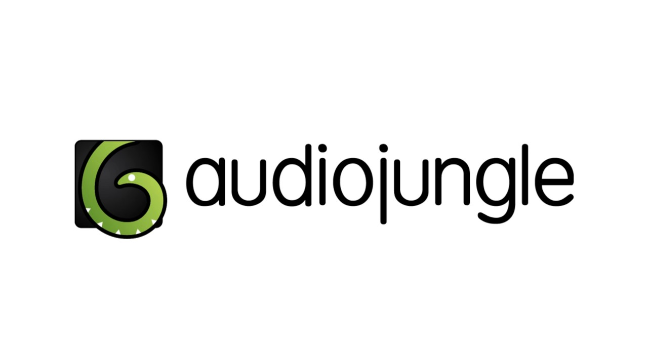 Audiojungle Trick – Download ANY Song