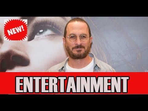 SCANDALS ||  mother! director Darren Aronofsky responds to F CinemaScore