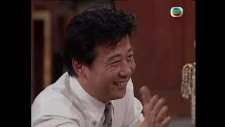Phim bộ hồng kong tvb hoành tài ba triệu tập 12