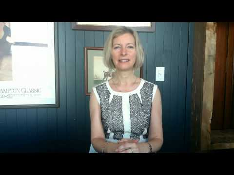 Audience Measurement 2015 - Message Sent to Message Received (Preview)
