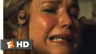mother! (2017) - Radicalized Fans Scene (3/10) | Movieclips