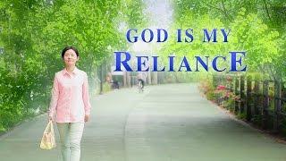 "Christian Short Film ""God Is My Reliance"""