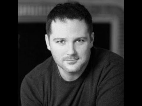 Sean Jenness - Too Many Lies (Written In My Face) Redone - Lyrics on screen