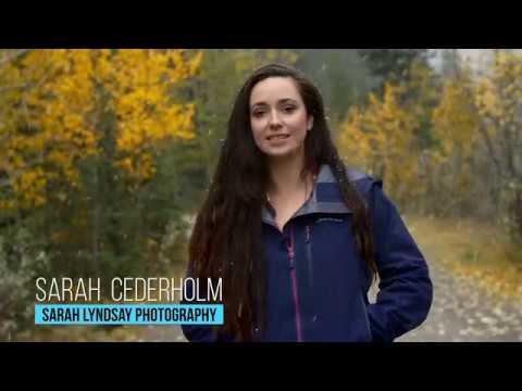 Canada Landscape Photography Tours