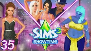 Let's Play: The Sims 3 Showtime - (Part 35) - Finale(Subscribe for more content : http://goo.gl/FCy5o3 ♢ Follow Me On Twitter : https://twitter.com/Lifesimmer ♢ More Info Below ♢ What Happened In This Video ..., 2014-08-30T23:01:42.000Z)