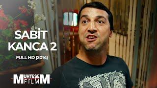 Sabit Kanca 2 (2014 - Full HD)