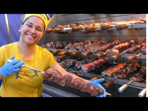 brazilian-girl-cooking-best-brazilian-meat.-street-food-event-in-italy