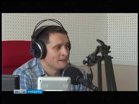 18 лет Радио «Пурга»