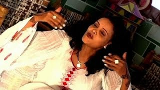 Eritrea - Elsa Kidane - Non stop - (Official Music Video) - New Eritrean Music 2015