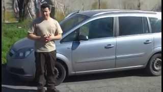 Оценка состояния для выкупа авто(Срочный выкуп авто (оф. сайт): http://vikup.ru Группа в контакте: http://vk.com/vikup_ru В этом видео рассказываем о том, как..., 2014-05-02T19:14:25.000Z)
