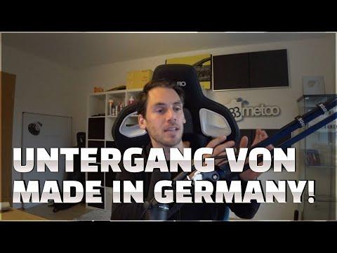 Made in Germany nix mehr wert? Pro Diesel Bulli Demo in Stuttgart | SUV Unfall Berlin | Oli