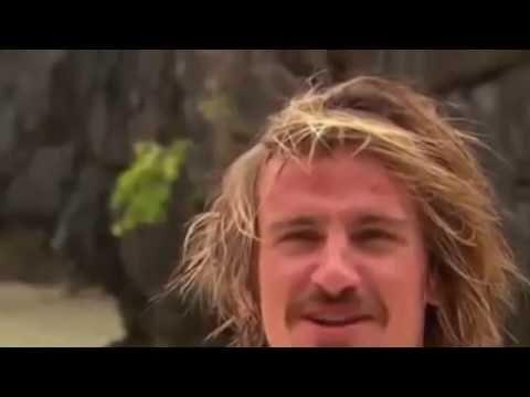 Adam Zoekt Eva Seizoen 3    Hidden Beach MatinlocIsland E 04