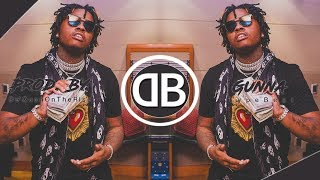 """[FREE] Lil Baby x Gunna Type Beat - """"Private Jet""""   Prod. By De'Quan On the Rise HD 2018"""