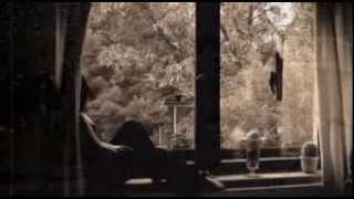 Pinhani Dön Bak Dünyaya Video