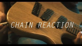 Absently - Chain Reaction