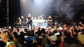 Rock Star - Nickelback