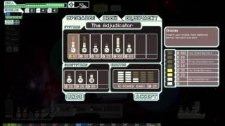 FTL: AE - Zoltan A Speedrun (16:39)