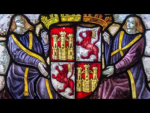 REYES DE CASTILLA (1037-1504)