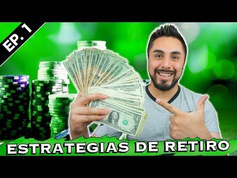 Detecta El Momento Indicado Para Retirarse   Estrategias Para Pasarla Bien En El Casino #1