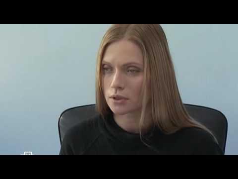 Смотреть сериал «Адвокат» онлайн в хорошем качестве