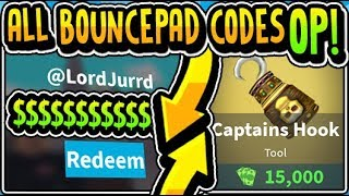 How To Get Any Skin Or Cosmetic For Free In Island Royale - island royale beta codes roblox