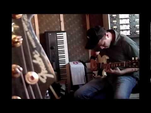 Danko Jones - Bring On The Mountain (DVD), Trailer