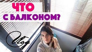 25 kv KICHIK DOIRA / a STUDIO IJTIMOIY odoblar. m. Kichik bir doira / yangilash