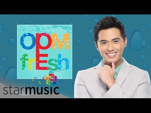 MARLO MORTEL - M.O.O [My One and Only] (Official Lyric Video)