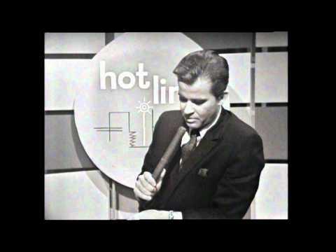 Dick Clark Interviews The Beatles - American Bandstand 1967