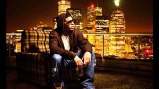 Drake The Motto Remix Ft. Lil Wayne & Tyga