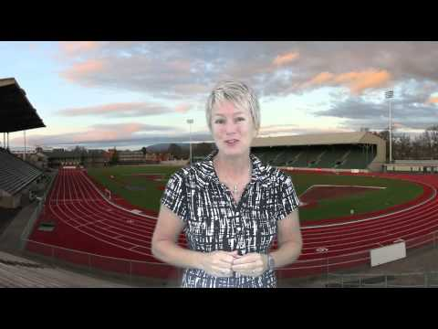 Fun Facts about Eugene Oregon