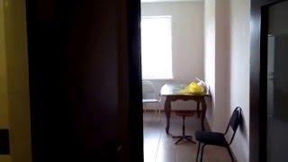 Снять на длительный срок квартиру в Геленджике, ул. Советская 77(Сдаётся однокомнатная квартира в районе Гипермаркета Магнит на Советской, г. Геленджик. Сдаётся на длитель..., 2016-01-26T16:45:44.000Z)