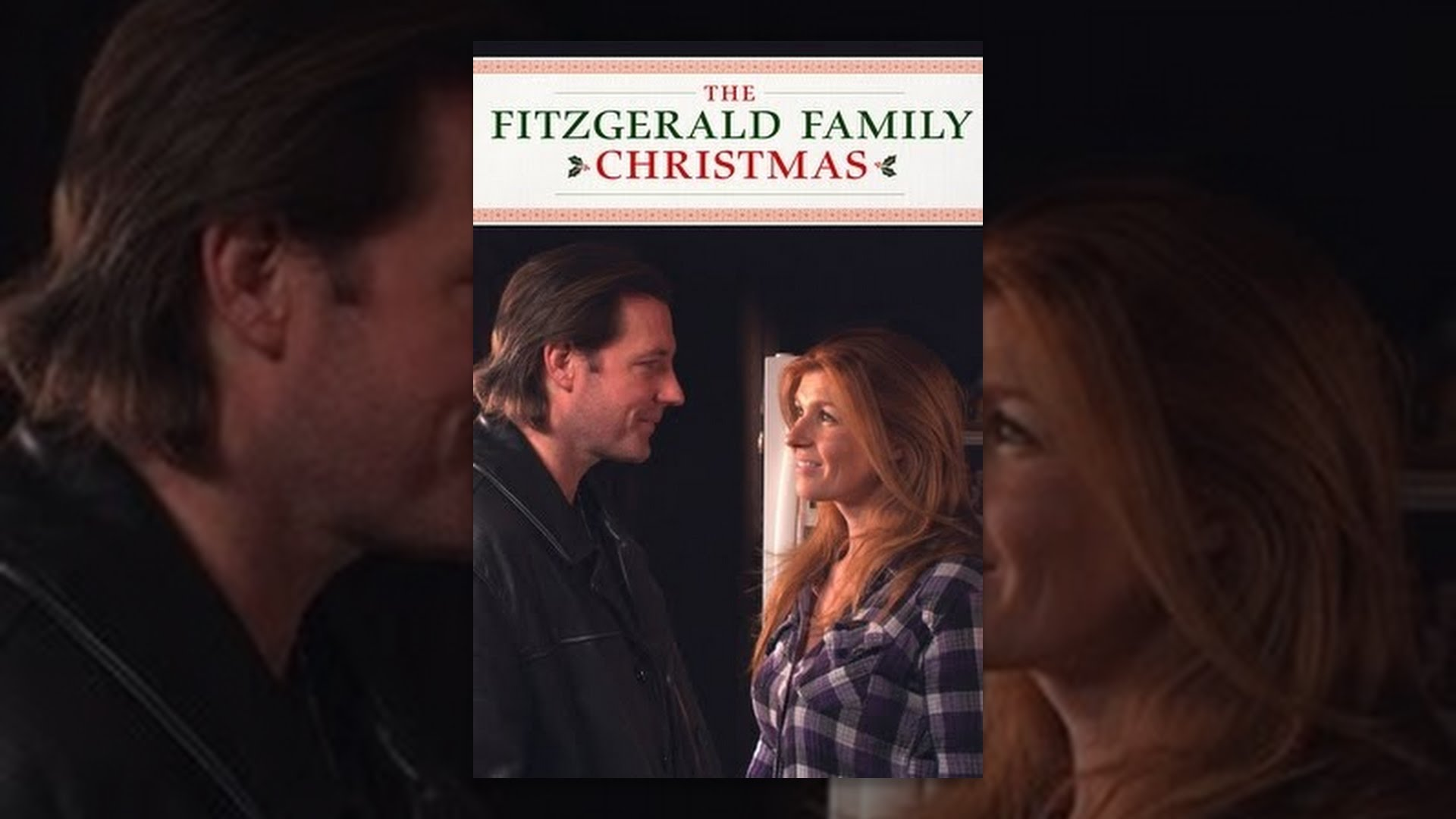 the fitzgerald family christmas - Fitzgerald Christmas