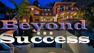 Steve Forbes Interviews Warren Buffett & Jay Z On Success | Great Unique Interview!