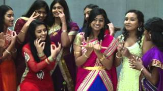 Lekhitha's sweet 16 - Dallas - By ByteGraph Events