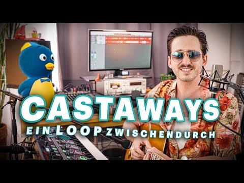 CASTAWAYS | Ein