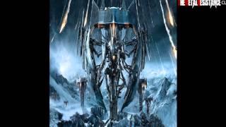 Trivium - To Believe (Subtitulado Español)