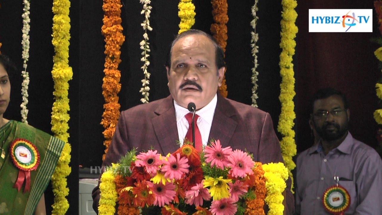 Image result for bvsudhakar images