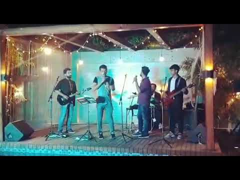 Download Aaj din chadeya live performance || Rahat fateh ali khan || Love aaj kal  || Rey rozerr