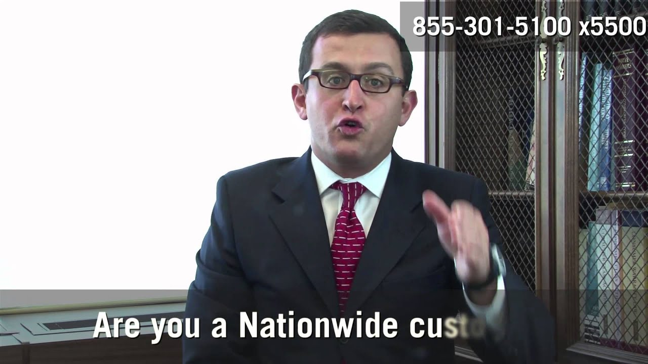 Nationwide Claims Number >> Don T Call Nationwide Claims Number 800 421 3535 Before Seeing This