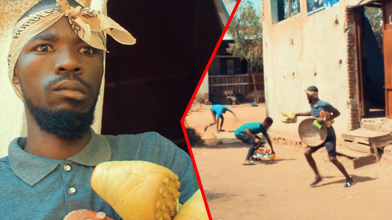 Download Ihuriro Comedy: KWIGIRA Umusuma wimiti NDUNDI😲😲Famba abiguyemwo noneho?